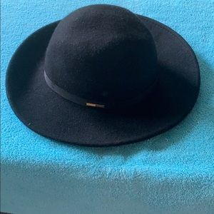 Ted Baker Wide Brim Hat